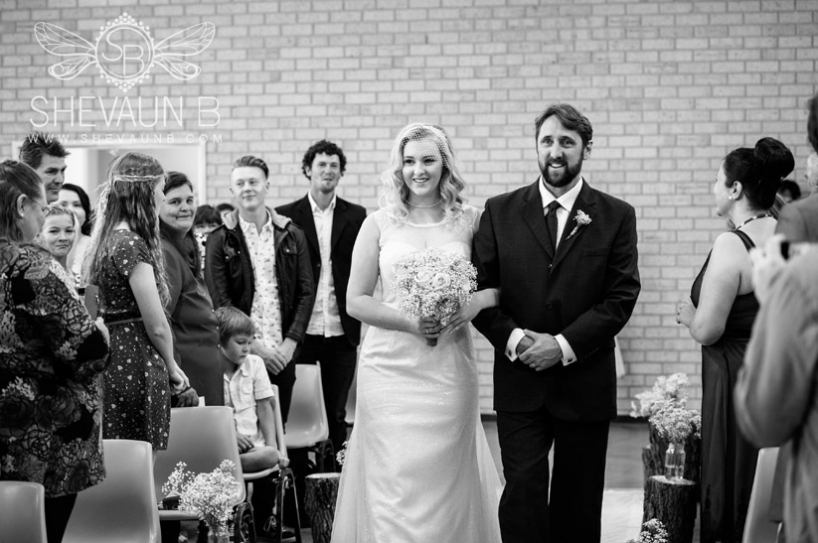 Little Creatures Fremantle Wedding 12