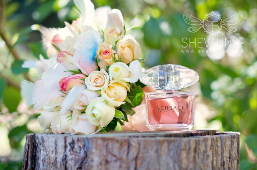Araluen Wedding 01