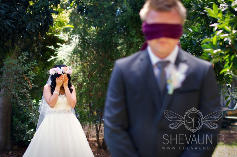 Araluen Wedding 06