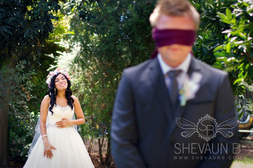 Araluen Wedding 07