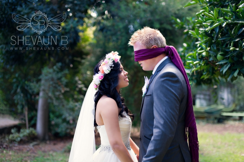 Araluen Wedding 08