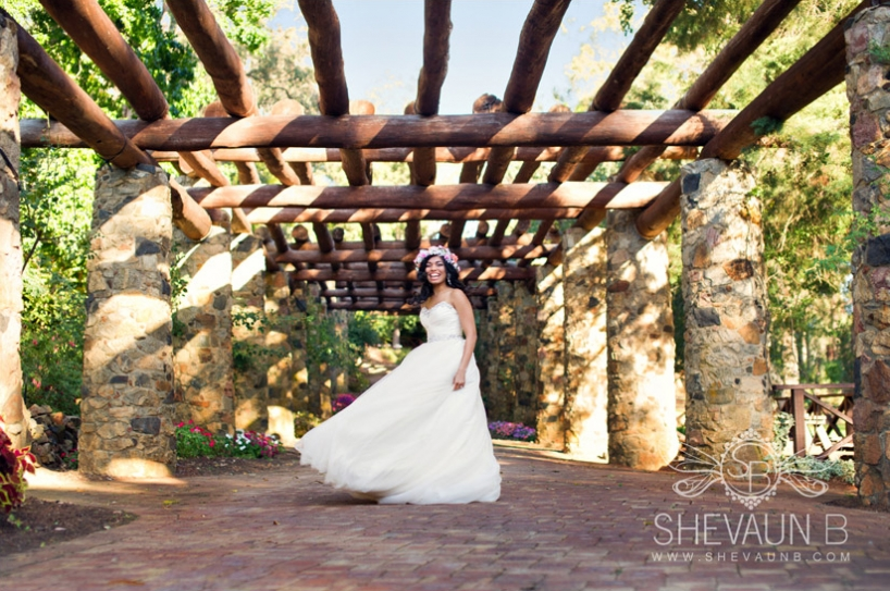 Araluen Wedding 13