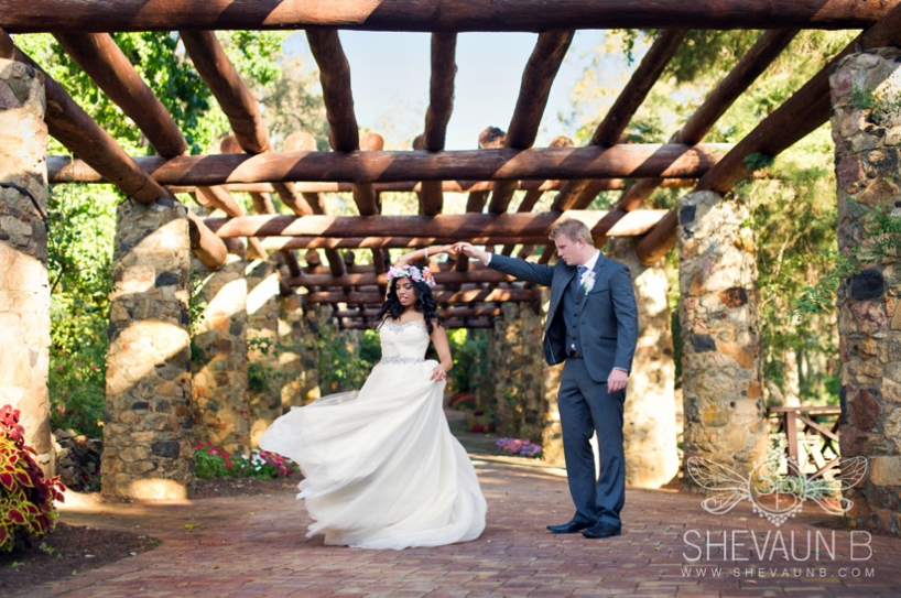 Araluen Wedding 14