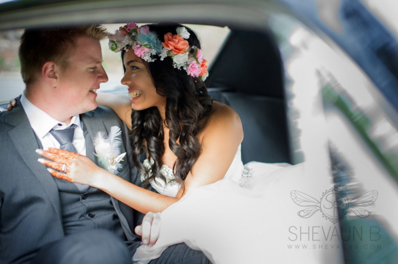 Araluen Wedding 23