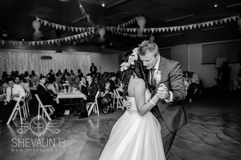 Araluen Wedding 24