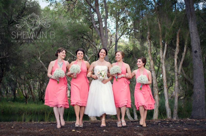 Caversham House and Whiteman Park Wedding 021