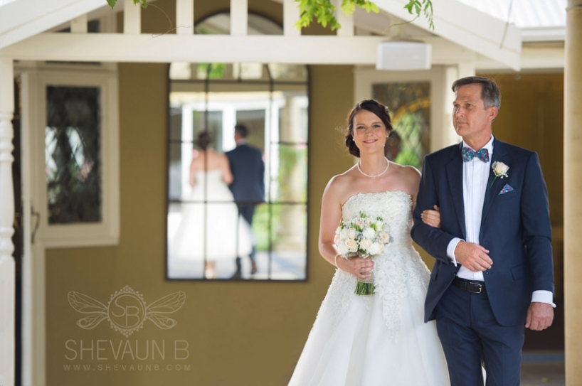 Caversham House and Whiteman Park Wedding 027