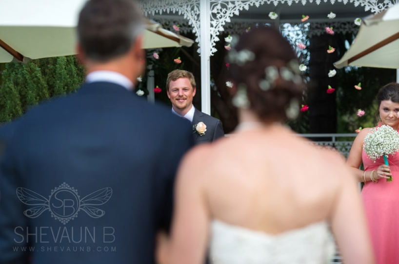 Caversham House and Whiteman Park Wedding 028